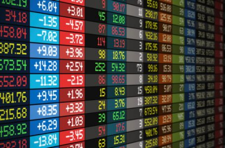 Ich möchte Aktien eines einzelnen Unternehmens kaufen. Was muss ich tun?