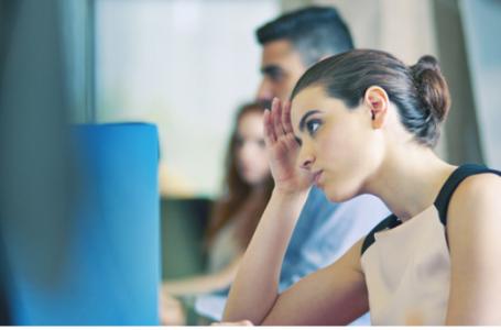 10 Wege zur Verringerung der finanziellen Abhängigkeit von Ihrem Arbeitsplatz