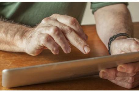 Ist eine Voll-Lebensversicherung eine gute Investition?