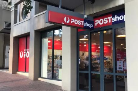 Australia Post lässt Kunden Bitcoin jetzt an über 3.500 Verkaufsstellen kaufen