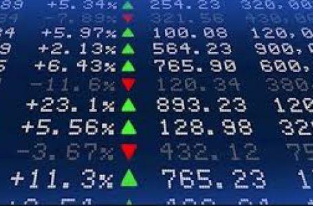 12 Dinge, die Sie wissen müssen, bevor Sie in Aktien investieren