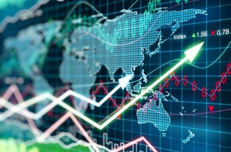 Durchschnittliche Aktienmarktrendite: Woher kommen 7%?