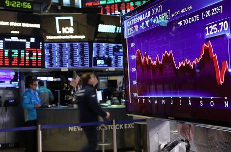 Beste freie Börsenmakler des Jahres 2020
