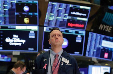 Sorgen um den Aktienmarkt und Ihre Altersvorsorge?
